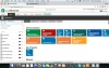 swatch How Does Integrated ALM Make a Software Development Team Happy webinar recording