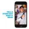 Realizar vídeos cortos con Tik Tok