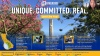 Admission to the University of California | Select to play video