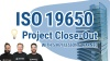 ISO 19650 Webinar - your quick-start to ISO 19650 compliance swatch ISO 19650 webinar