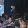 Waiter Donates $200 to Jeweler's Fundraiser, Wins Billionaire's Heart, Gets Dream Job
