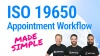 Your ultimate ISO 19650 guidance - how to get started (including 10+ quick-start ISO 19650 templates) swatch ISO 19650 Guidance