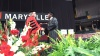 maryville graduation