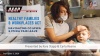 ASAP Webinar: Navigating CO HFWA & FFCRA Paid Leave (2020) 2