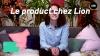 Vidéo témoignages des étudiants de la formation Product chez Lion_ Formation Product