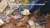 dust-free-wood-look-tile-removal