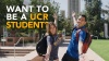 How to Apply to UC Riverside | Select to watch video