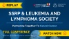 Leukemia & Lymphoma Society - Cancer Seminar