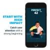 Creando visual de impacto con Tik Tok