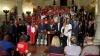 Gun Violence Remembrance at Capitol