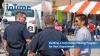 Webinar Recording Success: Building a Community Policing Program