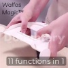 Walfos Magic™ - The All-in-one Kitchen Helper