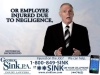 Historical Background of Worker's Compensation