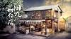 Yong-Jiu Grocery Store visual effects breakdown reel.
