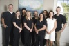 Wortley Road Dental Dentists