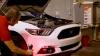 GoEngineer Drake Automotive Customer Story
