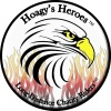 Another Great Event with Hoagy's Heroes