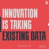Creativity and innovation should fuel technology choices 1