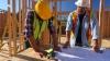 Blum Construction testimonial video