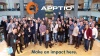 swatch - Careers - Apptio